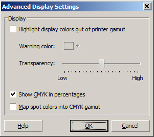 hidden advanced display preferences - 301×267